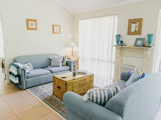 Authentic Beach Cottage, Cape Naturaliste
