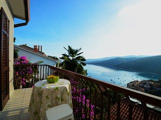Pets friendly 2BDR app, beautiful sea view 01