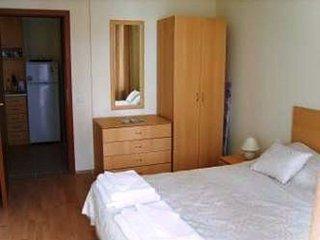 1st floor One bedroom Apartment, Sveti Vlas