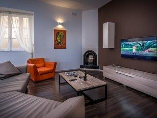 Consiglia Apartments Valletta (Superior Apartment), La Valeta