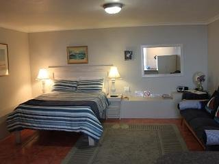 sunbirdview Self-catering or B & B - unit 1, Langebaan