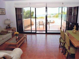 Duplex frente al Mar, con gran terraza, zona de piscina y gimnasio., Torredembarra