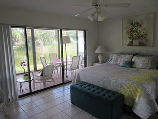 Lakeside LosLagos Leisure Vacation Rental Sarasota