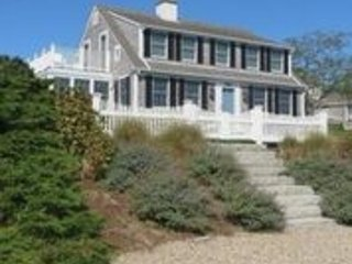 48 Shore Road 133490, West Harwich