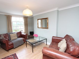 Great 2 Double Bedroom Apartment in Clifton, Bristol
