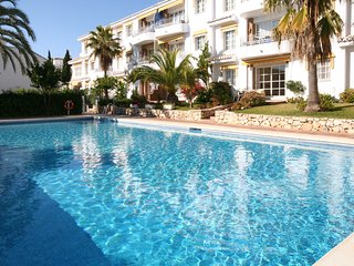 1236 - 2 bed townhouse, La Cala de Mijas