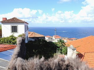CASA DA TORRE - close to the sea - surrounded by nature