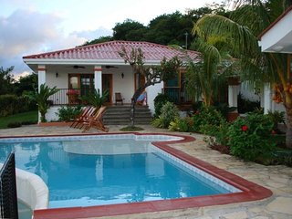 Pacific Ocean Villa with Awesome Views!, San Juan del Sur