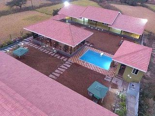 cabokings resort, Nashik