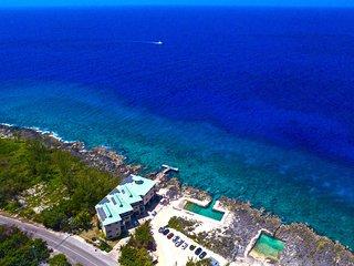 Lighthouse Point Resort & Residences