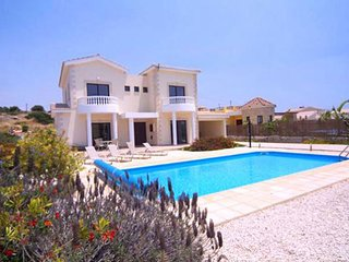 Villa Arista