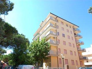 San Marco quadrilocale #10641.1