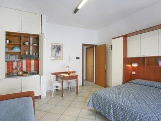 I Girasoli #10648.4, Torre Pedrera