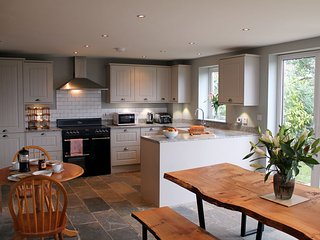 The Cottage, St Briavels,Forest of Dean H170