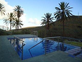 Holidays Flats Finca Oasis - Apart n -3