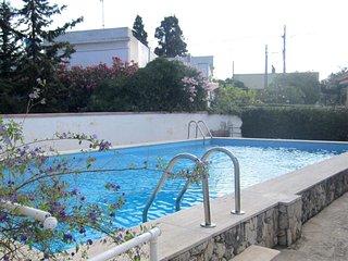 Villa Don Vito #12358.1