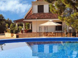 Dreams Villa #12359.1, Tuglie