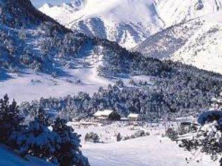 PRECIOSO APTO. EN PAS DE LA CASA, ENCAMP (Andorra), Pas de la Casa