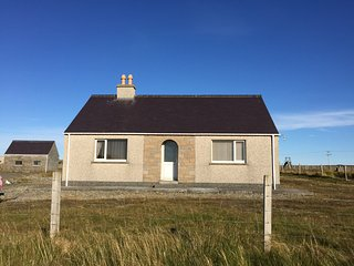 Isle of Lewis - Self Catering