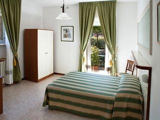 B&B Hotel Vignola Standard Double