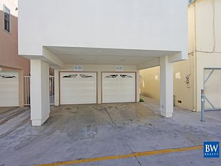 Ocean view! Life is easy at this fantastic condo! 31 nights or more (68419)