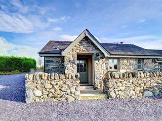 Bwthyn (WAG385), Caernarfon