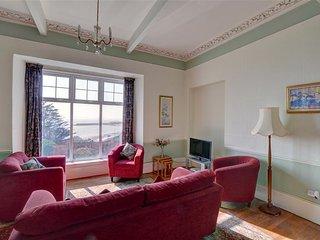 Apartment 2 (WAH673), Barmouth
