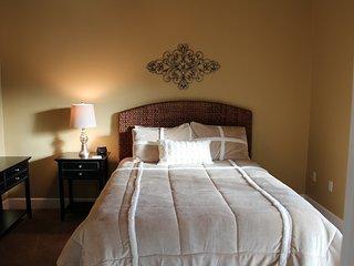 Flagstaff Luxury Condo w/ Beaut. Views & Amenities- Big Discounts in April!!