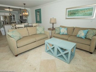 Magnolia House 103 ~ RA135417, Destin