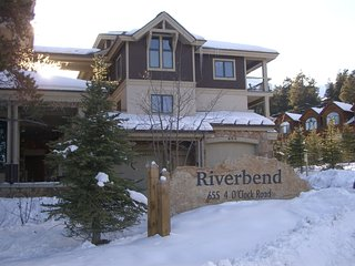 Reasonably Priced  2 Bedroom  - **********, Breckenridge