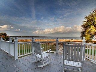 53 Ocean Point, Isle of Palms
