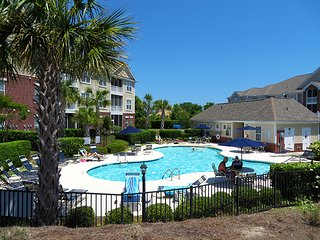 Harbor Cove #235, North Myrtle Beach