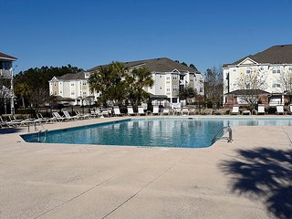 Havens #214, North Myrtle Beach