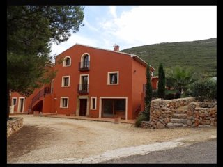 Casa Ricardo Guest House Apartment