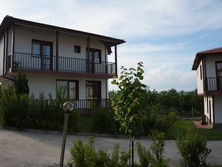 Aleksandrovo Holiday Home
