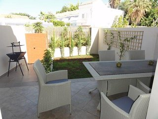 Townhouse in Los Corales8