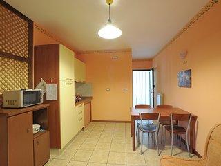 Appartamento 1 - Garda Valtenesi, Raffa