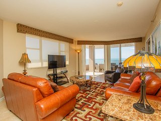 Som 701 - Somerset, Marco Island