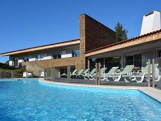 Villa Olympia - New!, Troia