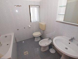 Apartment 1703