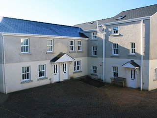 1 Laurel Court, Ulverston