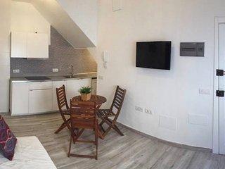 Apartamento cercano a la playa, Candelaria