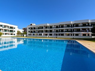 Neptuno, CD 97, Vilamoura Marina | Walking Distance | WIFI | 1 bed