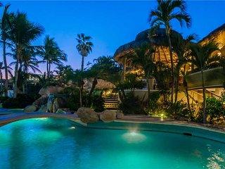 Villa Las Rocas, Cabo San Lucas