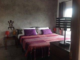 maxi home appart 1, Lamai Beach