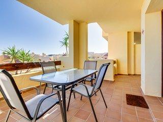 Apartamento La Duquesa Village I, San Luis de Sabinillas