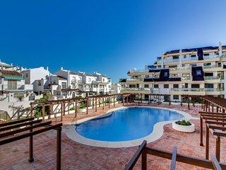 Apartamento Marina del Castillo I