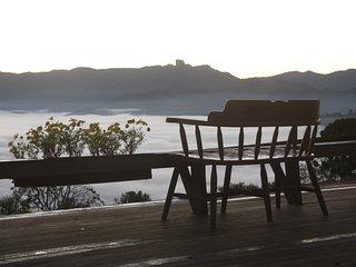 A vista mais bonita de São Bento do Sapucaí, Sao Bento do Sapucai