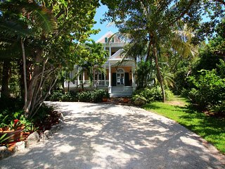 75731 Overseas Highway, Matecumbe Key