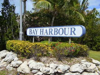 Bay Harbour A-304- 7 night minimum, Long Key